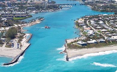 Palm Beach Health Insurance